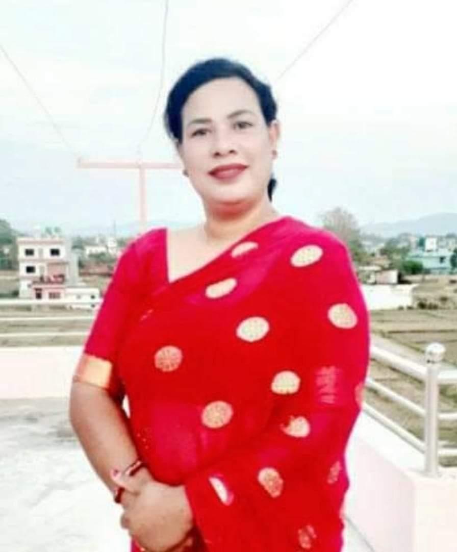 नेपालका भुमिहिन हरुले सदियौ देखी भुमीअधिकारको लागि सङ्घर्स गर्दै