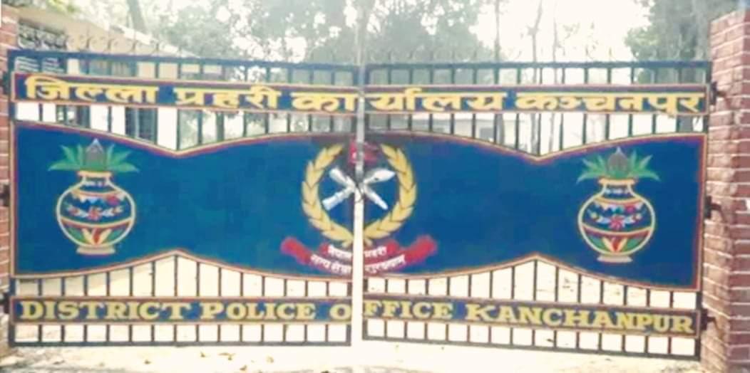 कंचनपुरमा नेपाली सेनाको परीक्षा दिने नक्कली परीक्षार्थी पक्राउ
