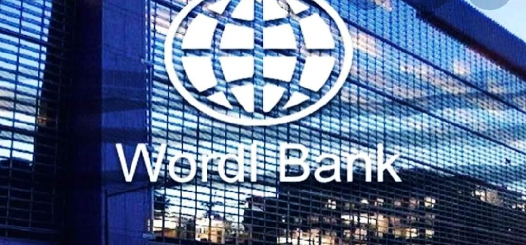 विश्व बैङ्कले साढे ९ अर्ब ऋण दिने नेपाललाई