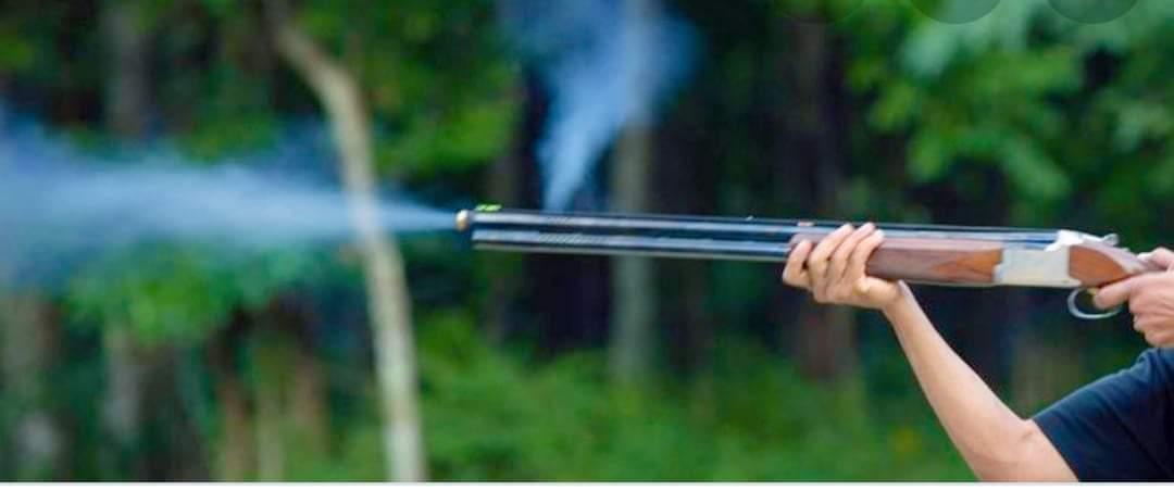 शिकार खेल्ने क्रममा बन्दुक पड्किदा एकजना बालकको मृत्यु