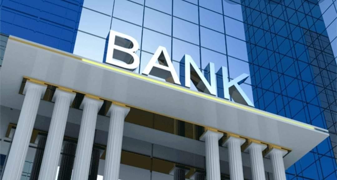 शनिबार पनि बैंक खुला गर्न राष्ट्र बैंकको निर्देशन