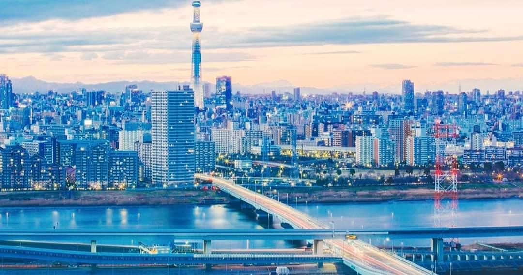 नेपाली श्रमिकहरुलाई जापान पठाउन धेरै समस्या किन?