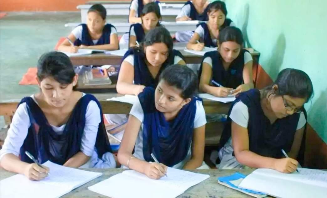राष्ट्रिय परीक्षा बोर्डले जेठको तेस्रो साता एसईई परीक्षाको तयारी