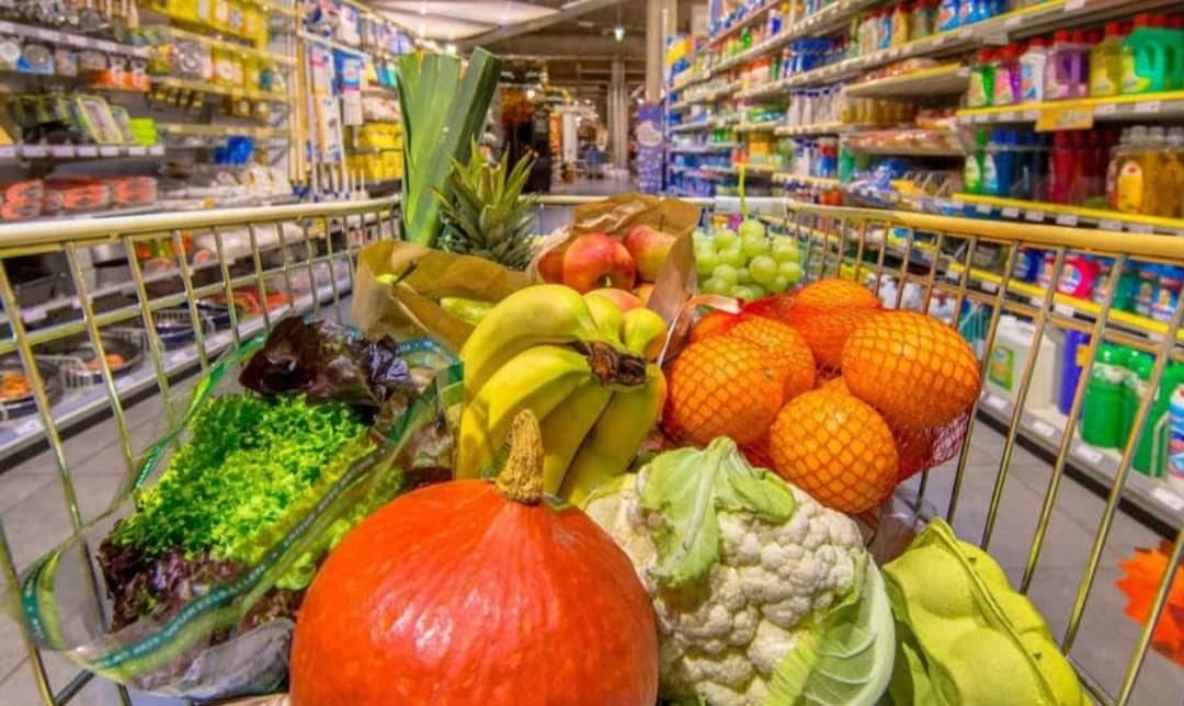 उपभोक्ताहरु मूल्यवृद्धिको मारमा बजार भाव आकासियो