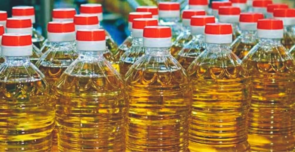 महँगियो खाने तेल २५० रुपैयाँ लिटर वाणिज्य विभाग बेखबर