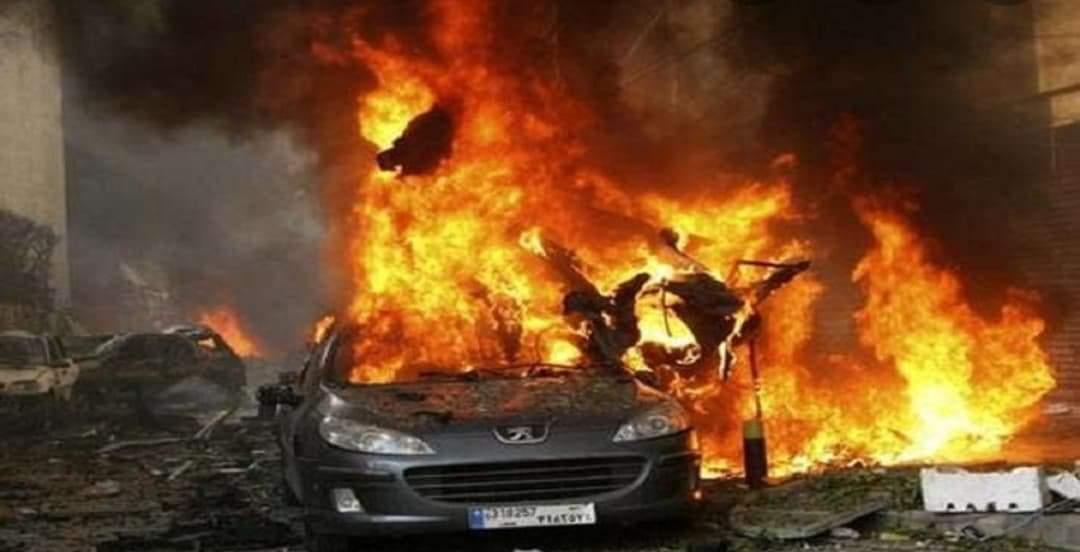 पाकिस्तानको शहरमा विष्फोट हुँदा ४ जनाको मृत्यु
