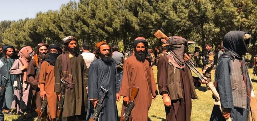 अफगानिस्तानमा ८९ लडाकू र ४२ नागरिक र सुरक्षाकर्मी मारिए