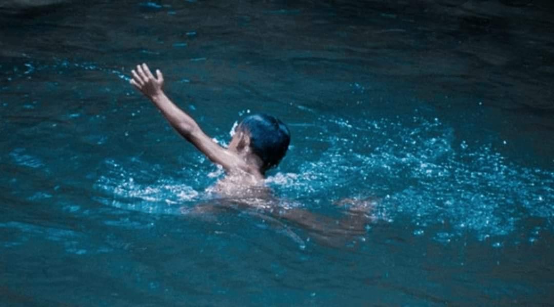 नुहाउने क्रममा पानीमा डुबेर ३ जना बालकको मृत्यु