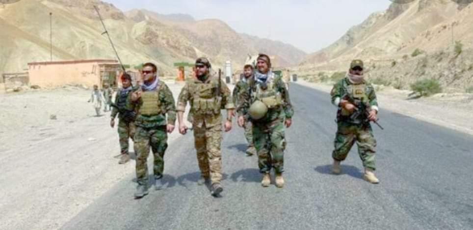 काबुल विमानस्थलमा आक्रमण हुनसक्ने अमेरिकी : चेतावनी
