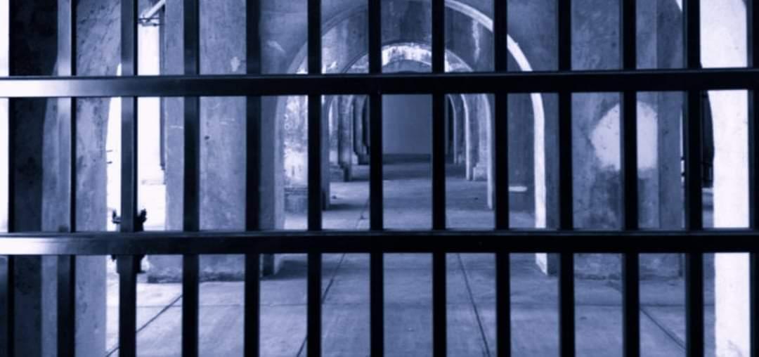 संविधान दिवसको अवसरमा दाङका दुई कारागारबाट १२ कैदीबन्दी रिहा